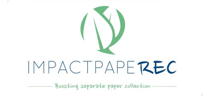 ImpactPaperRec